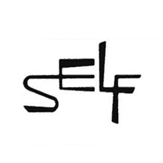 logo_self_noir