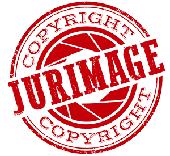 Logo Jurimage